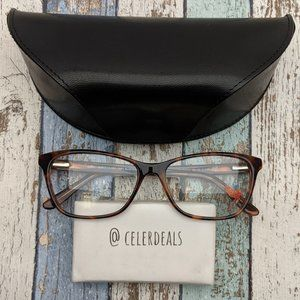 Maui Jim MJO2114 Women's Eyeglasses /VL123